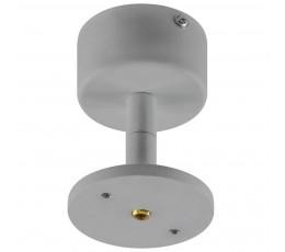 Основание для светильника 590009 Lightstar