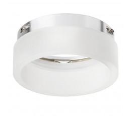 Кольцо декоративное 202430 Lightstar