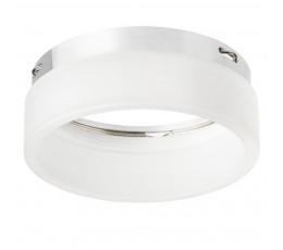 Кольцо декоративное 202480 Lightstar