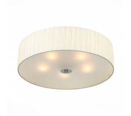 Накладной светильник SL357.502.05 ST Luce