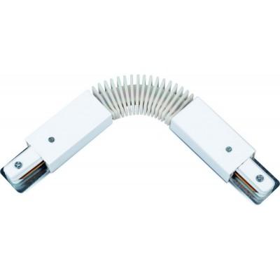 Коннектор для шинопровода A150033 Artelamp