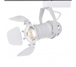 Светильник трековый A5319PL-1WH Artelamp