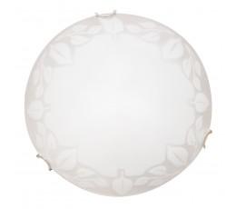 Настенно-потолочный светильник Symphony A4020PL-1CC Artelamp
