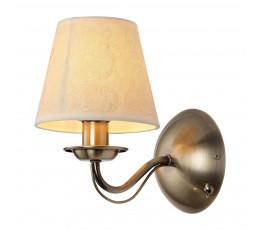 Бра A9368AP-1AB Arte Lamp