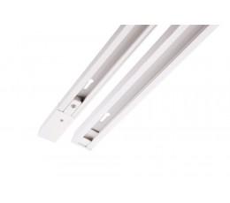 Шинопровод A510033 Artelamp