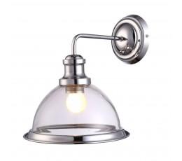 Бра A9273AP-1CC Artelamp