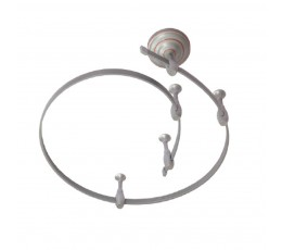 Рейлинг A520027 Artelamp
