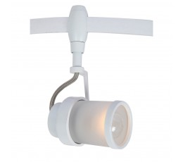Трековый светильник A3056PL-1WH Artelamp