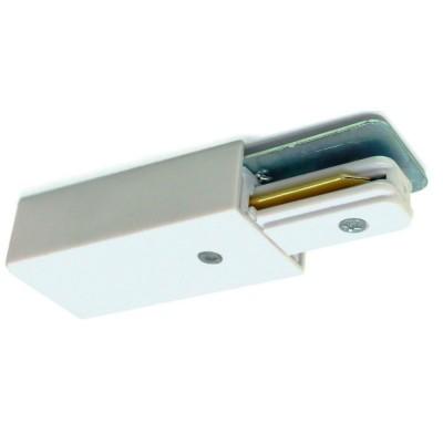 Коннектор прямой A160033 Artelamp