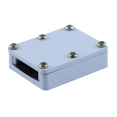 Коннектор для рейлинга A151033 Artelamp