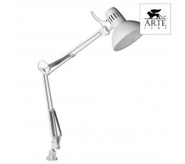 Лампа настольная A6068LT-1WH Artelamp