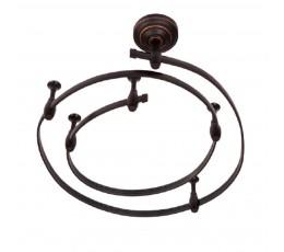 Рейлинг A530006 Artelamp