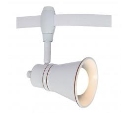 Трековый светильник A3057PL-1WH Artelamp