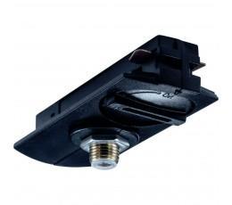 Коннектор питания A230006 Artelamp