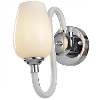 Бра A1404AP-1WH Artelamp