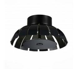 Потолочный светильник со светодиодами SL559.703.01 ST Luce