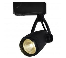 Светильник трековый светодиодный A5910PL-1BK Artelamp
