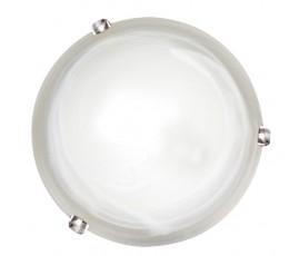 Настенно-потолочный светильник Luna A3450PL-3CC Artelamp