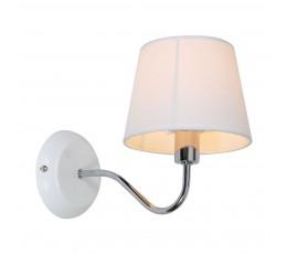 Бра A1528AP-1WH Arte Lamp