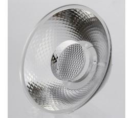 Линза A911012 Arte Lamp