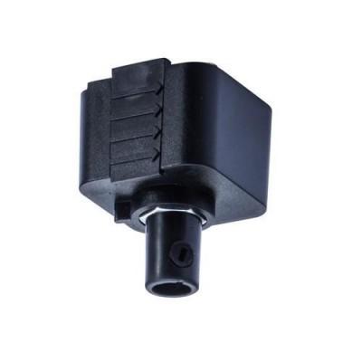 Коннектор питания A240006 Arte Lamp