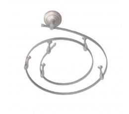 Рейлинг A530027 Artelamp