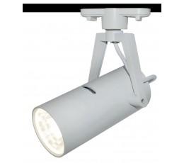 Светильник трековый A6210PL-1WH Artelamp