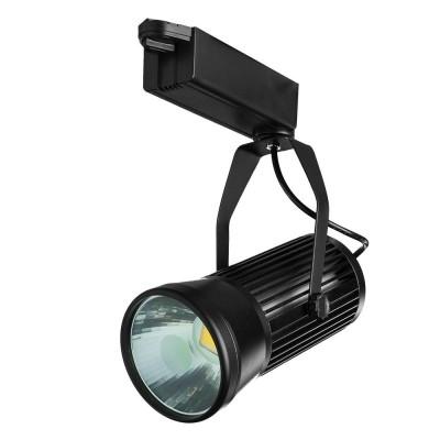 Светильник трековый A6330PL-1BK Artelamp