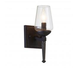 Бра A1722AP-1BA Arte Lamp