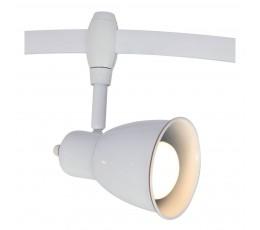 Трековый светильник A3058PL-1WH Artelamp