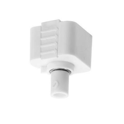 Коннектор питания A240033 Arte Lamp