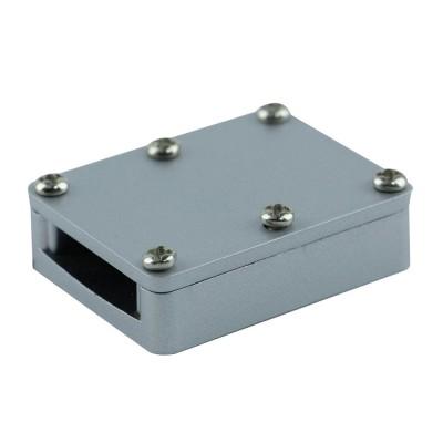 Коннектор для рейлинга A151027 Artelamp