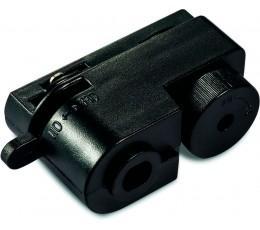Коннектор питания для шинопровода A200006 Artelamp