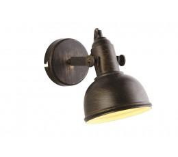Бра Martin A5213AP-1BR Artelamp