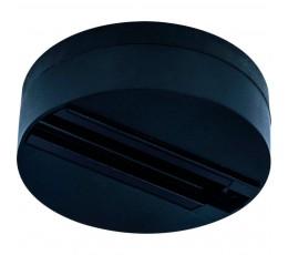 Шинопровод A510106 Artelamp