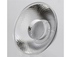 Линза A911036 Arte Lamp