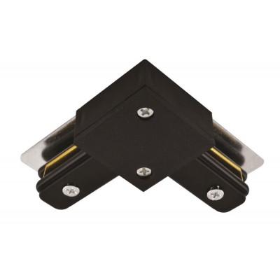 Коннектор для шинопровода A120006 Artelamp