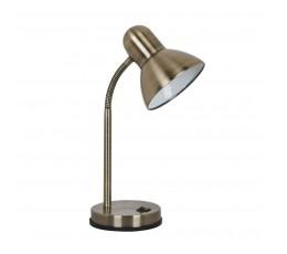 Лампа настольная A2488LT-1AB Artelamp