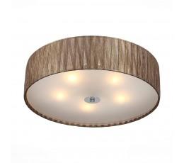 Накладной светильник SL357.702.05 ST Luce