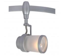 Трековый светильник A3056PL-1SI Artelamp