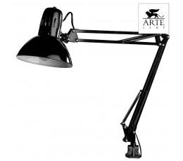 Лампа настольная A6068LT-1BK Artelamp
