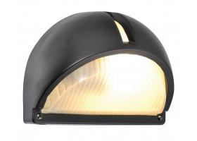 Архитектурная подсветка Urban A2801AL-1BK Artelamp