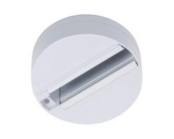 Шинопровод A510133 Artelamp
