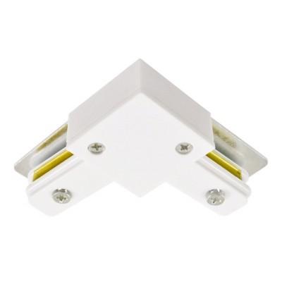 Коннектор для шинопровода A120033 Artelamp