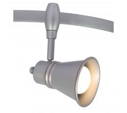 Трековый светильник A3057PL-1SI Artelamp