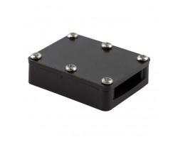 Коннектор для шинопровода A151006 Arte Lamp
