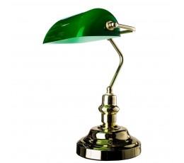 Лампа настольная A2491LT-1GO Artelamp