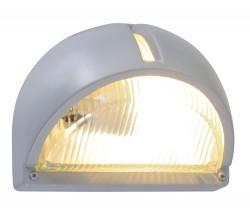 Архитектурная подсветка Urban A2801AL-1GY Artelamp