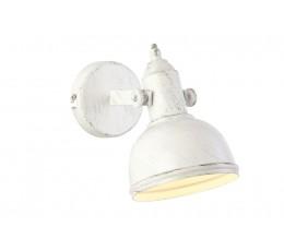 Бра Martin A5213AP-1WG Artelamp