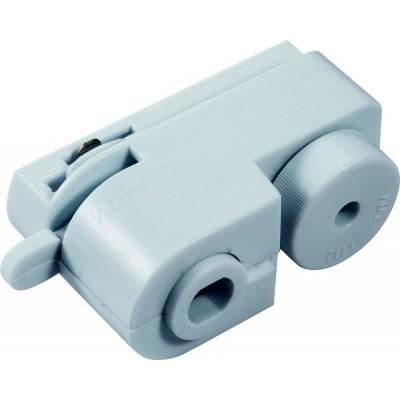 Коннектор питания для шинопровода A200033 Artelamp